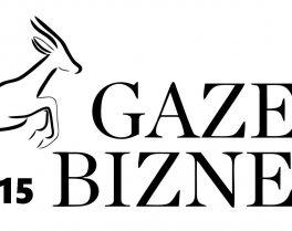 gazele_biznesu_2015