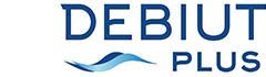 Chemia gospodarcza, środki czystości i sprzęt do sprzątania - oferta firmy Debiut Plus