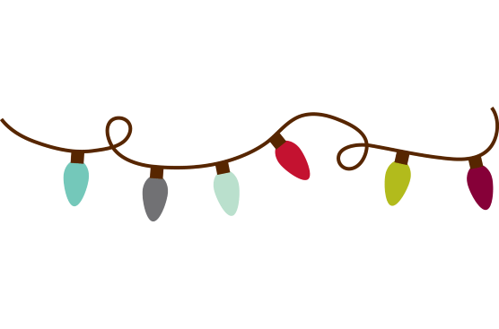 christmas-lights-png-clipart