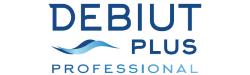 Professional_na slider z logotypami