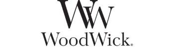 ww-logo_