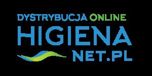 higiena_dystrybucja_online