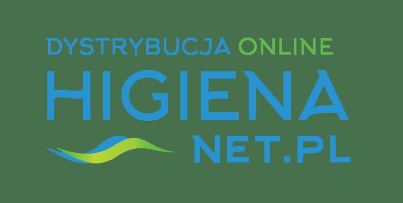 Sklep internetowy Higiena.NET