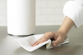 Ręczniki papierowe | Debiut Plus