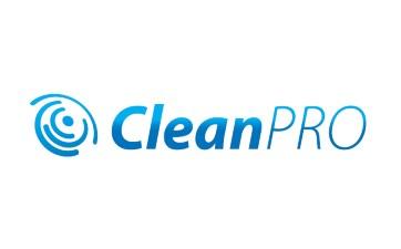 cleanprologo