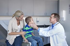 Służba zdrowia i branża medyczna - prezentacja asortymentu