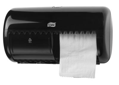 Gama papierów toaletowych