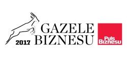 Gazele2017